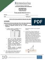 Práctica2017_1_Mat_const.pdf