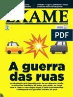 EXAME - Edição 1131 - (15 Fevereiro 2017).PDF