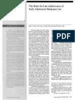 ajph.89.10.1549.pdf