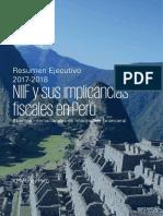 Guía NIIF 2017-2018.pdf