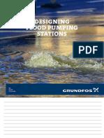 Designing flood pumping stations.pdf