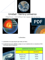 unidadtierraylascapas-121118120152-phpapp01.pdf