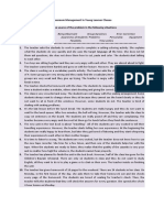 WeekX_ClassroomManagement.pdf