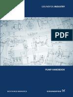 pumphandbook.pdf