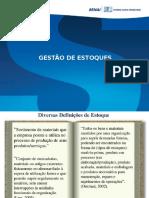 Gestão de Suprimentos 001-002-003.pptx