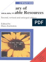 Dictionary of Renewable Resources 2nd.pdf