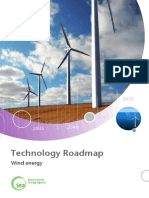 Technology Roadmap_ Wind Energy.pdf