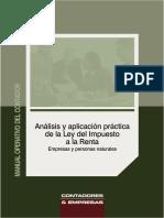 Aplicacion Practica IR.pdf