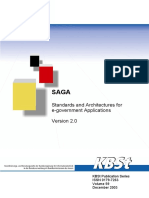 Germany - Standards and Architectures for e-Government Applications Version 2.0.pdf