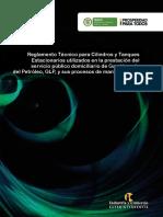 manual cilindros.pdf