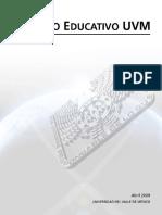 Modelo Educativo UVM.pdf