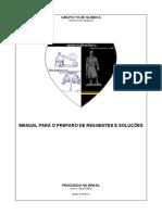 Manual para o preparo de reagentes e soluções.pdf