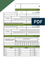 Anexo 10 Registro de Enfermedades Ocuacionales.xlsx
