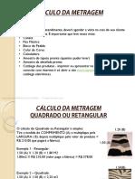 Calculo da Metragem 1.pdf