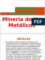 Arcillas MI N Meta 23-04-14 PowerPoint
