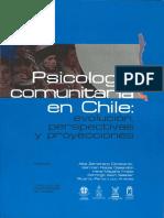 Alfaro (2007).pdf