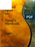 scarrred_land_lite.pdf