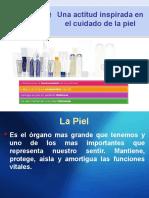 Presentacion Sense 2012