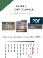 b._EL_PAISAJE.pdf