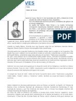 aves-sin-nido-presentacion (1).docx