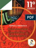 2016 Razonamiento Cuantitativo y Matemáticas SABER 11.pdf