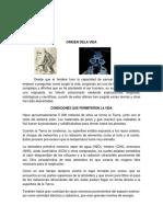 el-origen-de-vida.pdf