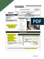 265388211-mate-financiera-1.pdf