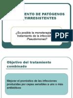 patogeno_multiresistente.ppt
