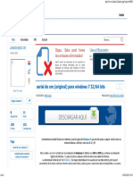 002-004-Activar win 7.pdf