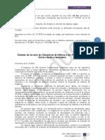 Versao Integral Do Ecd - Novo - Junho 2010