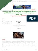 The Pirate Filmes - Baixar Filmes e Series - Torrent 1080p, 720p, 3D, 4K