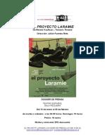dossier_de_prensa[1].pdf