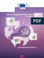 Demography report – 2015 edition.pdf