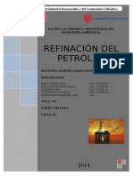 QUMICA-PETROLEO-FINAL[1]