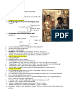 b2-participatesinoptionalprofessionaldevelopment-visualteachingstrategiesbylizzykrymskifeb232016