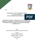 tesis a empstar.docx