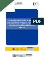 AgentesDelMercadobussines.pdf