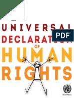 udhr_booklet_en_web_Universal Declaration of Human Rights .pdf