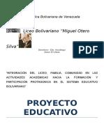 49192814-peic-liceo-miguel-otero-silva.docx