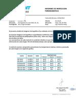 DasDach_informe_termografico