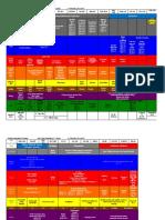 instructional calendar standards embedded- 2nd grad 12-13