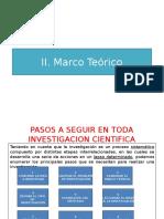 1. Modelos de construccion del Marco Teorico - copia - copia.pptx