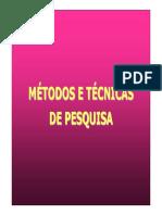 Metodos e tecnicas de pesquisa.pdf
