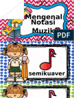 musicnotes-150520160740-lva1-app6892