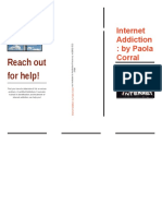brochure paola corral  2