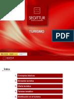 Industria-del-turismo.pdf