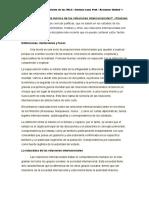 UG Resumen Knutsen.docx