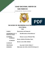 Informe_final_02.doc