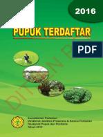 BUKU PUPUK TERDAFTAR 2016(1).pdf