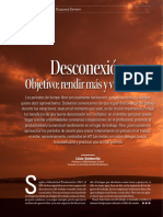20-29_obs_desconectar_okc_